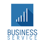 Business Service Srl